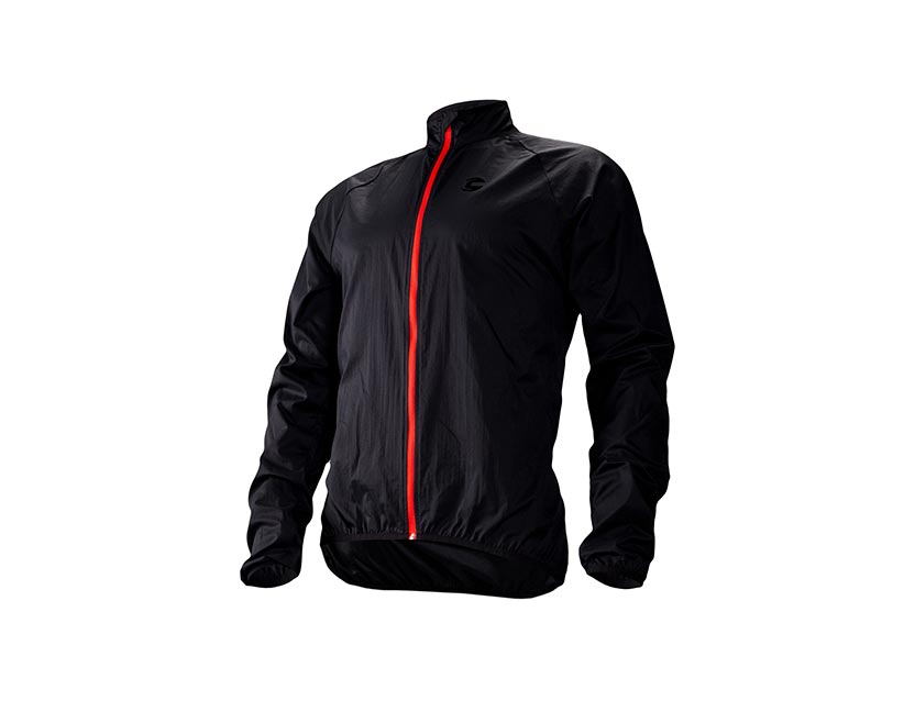 Corta Vento Cannondale Pack Me Jacket