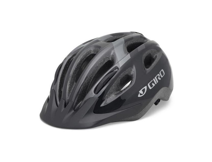 Giro Skyline II Black