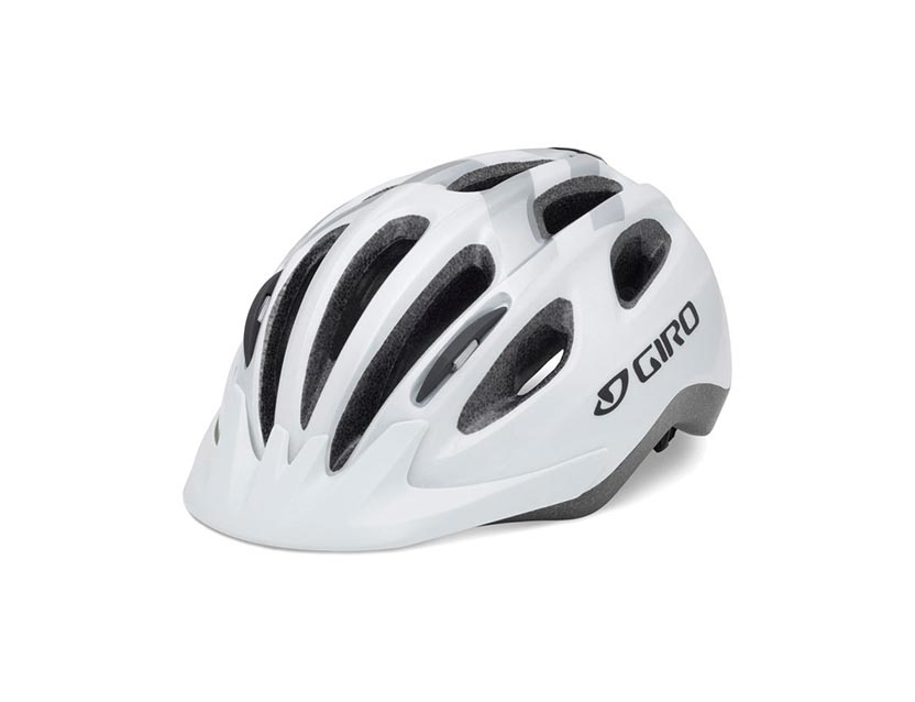 Giro Skyline II White
