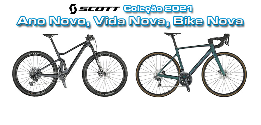 Scott Addict 20 Disc