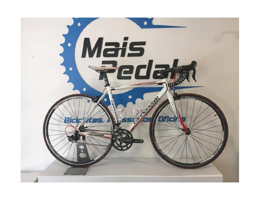Cannondale CAAD 8 105
